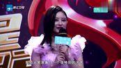 综艺:陈红侄女演绎《魔幻变装秀》,别眨眼,不然会错过精彩