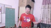 打工小伙总结广州租房费用标准,一室一厅超过这个数你们就被坑了!