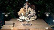 《DEEMO -Reborn-》Cytus Selection VOL.2 - Holy Knight (TV Mode Gameplay)
