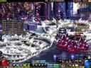 dnfvideo 2013-12-24 09-57-27-953_0