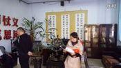 衡水市司法局局长李乃举到景县调研20161014_095108—在线播放—优酷网,视频高清在线观看