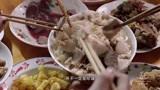 风味人间:扭秧歌,是东北春节的重头戏,也少不了美食的捧场