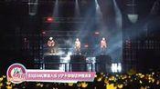 【VA哔哔扒】BIGBANG集体入伍 VIP不相信这种假消息
