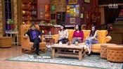 Ini Talk Show 24 Juli 2015 Part 3 6 - Aura Kasih, Dhini Aminarti, Gracia Indri—在线播放—优酷网,视频高清在线观看