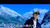 【97】是否还记得这支经典MV?《2002年的第一场雪》刀郎 记得那是2003年滴第一场雪,比2002年来滴更要晚一些……哈哈,自动脑补赵本山高大全的形象