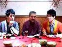 玩转人生-玩转生活-乌鲁木齐民族特色餐饮www.wanzhuanlife.com