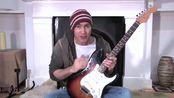 """【justinguitar.com搬运】""""Action"""" & Guitar Set-up Guide"""