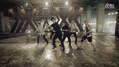 exo MV Growl (Original Ver.) 韩文版td0