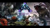 9.[视频]12.Ark Survival Evolved Aberration