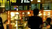 100802 李敏鎬新加坡機場飯拍視頻 1