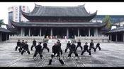 儒家拳-福建省申报片(4)—在线播放—优酷网,视频高清在线观看