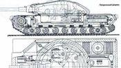 【k-91实战解压小视频】+《坦克世界闪击战》+#One