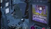 cy2 accelerator 浑沌14 录屏 萌新,努力中....