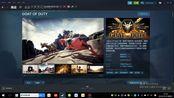【引魂】【Steam喜加一】2020.03.20-2020.04.01《Goat of Duty》山羊召唤?拯救羊村的时候到了!