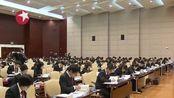 上海举行司法改革后第一次法官选拔考试