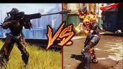 [搬运][命运2/天命2/Destiny 2][Fallout Plays]哪些狙击可以1tap开大玩家