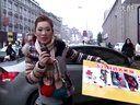 视频: 毓庆制作《时尚生活秀》第20121119期瓦房店广播电视台