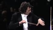 Tchaikovsky Piano Concerto No 1 FULL Martha Argerich piano - Charles Dutoit con