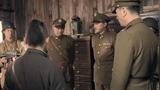 《黎明绝杀》锅从天上来,副官和男子这下有理也说不清
