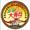2019年国际(潍坊)京剧演出季【女花脸专场】:《铡美案》邵欣(德州) 司鼓:胡申生 操琴:张红军-自拍-高清完整正版视频在线观看-优酷
