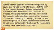 賣掉法拉利的高僧 Graded reader level 7 The Monk Who Sold His Ferrari - Robin Sharma