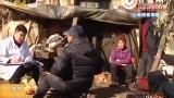0001.齐鲁网-青州:尿毒症病患者不忘尽孝 照顾瘫痪父母