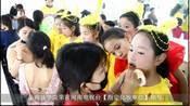 郑州化妆学校一品尚妆学院,河南电视台指定化妆单位