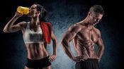 健身房的体测仪原理是什么?测出的数据可信吗?