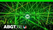 Spencer Brown: Group Therapy 350 live from O2 Arena, Prague (Official 4K Set)