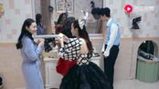 [Beauty小姐]:宋轶爱用男士香水,张若昀结婚伴手礼是情侣香水