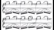 Stravinsky: Three Movements from Petrushka (Won Kim, Ullman)