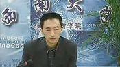 普通心理学12-教学视频-西南大学-到www.Daboshi.com—在线播放—优酷网,视频高清在线观看