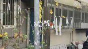 10月20日,辽宁大连10岁女孩被害身亡,嫌疑人是13岁男生蔡某某。多名住在蔡某某家附近的女士反映,曾遭蔡某某尾随。