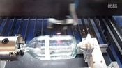 6090 laser machine engraving on bottle vedio---Darren激光雕刻玻璃瓶视频—在线播放—优酷网,视频高清在线观看