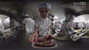 纽约超级餐厅【Met Breuer】