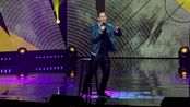 Stand up comedy Elon Gold - Don't Believe Stereotypes(成见不可信)