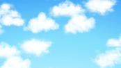 实拍云的视频模板免费下载_aep格式_324像素_编号14517345-千图网