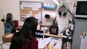 【STUDY WITH ME_时间追回计划 20190425 医生小姐姐零基础备考执业中药师 】常速剪辑版