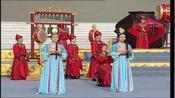 【十堰】房县(黄酒)诗经文化旅游节(4)