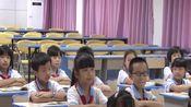 【获奖】外研社版一起点二年级英语上册Module 7Unit 1 How do you go to school-陈老师优质公开课教学视频(配课件教案)