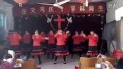菏泽市 成武县 李洼 复活节舞蹈—在线播放—优酷网,视频高清在线观看