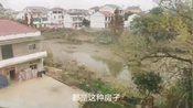 火车进入福建,看看被称为海上丝绸之路门户的福州市,建得怎样