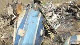 NBA巨星科比意外坠机逝世,原来直升机不是真正的飞机,看完长知识