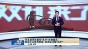 """河北省消协发布""""双11""""消费提示:"""