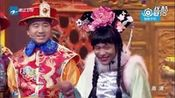 《甄嬛歪传》人生感悟http://www.fanwendq.com/lizhi/ganwu/—在线播放—优酷网,视频高清在线观看
