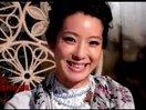 賴雅妍展演度假混搭風 www.oneshu.com2012-13秋冬Collection搶先看