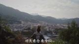 广州华南商贸职业学院陈浩:玩个球!花式足球表演