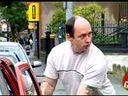 英国街头搞笑:破坏车门 Just for laughs Gags(流畅)[1]www.580huaiyun.com