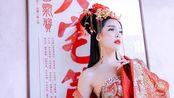 【泰国VLOG】华裔变性人妮莎和家人的广东回乡之行·汕头·潮州·英字Nisamanee.Nutt