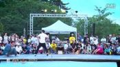JAYGEE vs DINO Final - Samurai 2016.07.03 - UGcrapht×Funky Stadium—在线播放—优酷网,视频高清在线观看